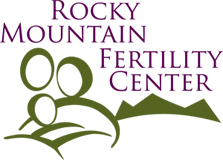 fertility clinic denver
