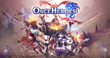 "YMJ Games Launches Fantasy Mobile RPG ""ONCE HEROES"" Worldwide"
