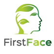 First Face Ltd Reveal Travel Plans