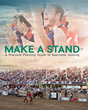 PlayCore Releases Guide to Address Practical Planning for Spectator Seating Venues