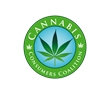 Game Changer - The Cannabis Consumers Coalition Signs on Legal Powerhouse, Fox Rothschild LLP, to Give Consumers a Powerful Voice in the New Cannabis Industry