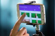 BIGVU Launches Video Prompter App for Mobile Reporters
