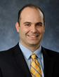 Tony Montanaro, Manager at Pittsburgh Accounting Firm Louis Plung & Company, Receives Accredited Business Valuation Credential