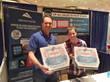 Deliver Media Attends 2016 Florida PTA Leadership Convention