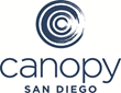 Business Accelerator Targeting Cannabis Technology Companies Launches in San Diego