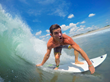 Xensr Wave Replay is the World's Most Accurate Surf Tracker with Swell Height Measurement