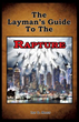 Riveting New Xulon Book Is An Easy-To-Understand Guide To Rapture – Provides Critical Information For ALL Christians