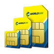 WorldSIM Launches Brazil Data Bundles for International Travellers