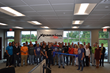 Xpanxion Holds Ribbon Cutting Ceremony to Celebrate New Office Space in Iowa