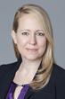 Switchplace Announces Melanie Klaschka as Vice President, Global Sales