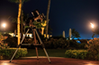 Stargaze as the Mayans with SAQROO Guide at Grand Velas Riviera Maya