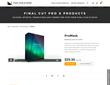 Pixel Film Studios Released ProMask for Final Cut Pro X