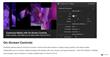 FCPX - ProMask - Pixel Film Studios Plugin