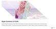 ProMask - FCPX Plugin - Pixel Film Studios