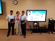 San Diego Plumbers, HVAC Techs and Water Damage Specialists Recognized for Excellence at Bill Howe Plumbing, Heating & Air