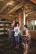 Frederick County Wineries Breweries Distilleries Brochure Launches