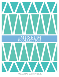 Museum Supplement 2016 Cover