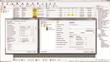 3xLOGIC Announces New VIGIL Central Management 9.0 Software