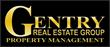property management,RentVest,Mesa, Phoenix, Tuscon, Dalla