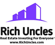 Rich Uncles Announces Launch Of $1 Billion Rich Uncles NNN REIT, Formed To Purchase Single-Tenant, Triple-Net Leased Corporate Properties Throughout The U.S.