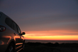 Feature on California Scenery Points to Growing Interest in Road Trips, Notes Van Rental Center