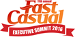 Early Bird Gets the Worm: Top 5 Reasons to Attend the Fast Casual Executive Summit