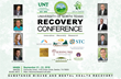 4th Annual University of North Texas Recovery Conference To Host Powerhouse Speakers
