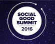 Social Good Summit Partners Announce Speakers and Ticket Availability