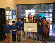 "US Bankcard Services, Inc. Donates Tickets for ""SummerSounds"" Program to the Asian Youth Center"