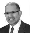 Oussama El-Hilali