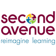 Second Avenue Learning Teams Up with Nonprofit, iCivics, Through K-12 Presidential Election Program