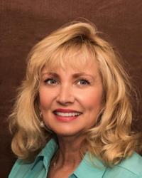 New-Hire-Foundation-For-Senior-Care-Susan-Crivello