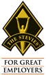 The Stevie Awards for Great Employers Final Deadline Extended Through August 10