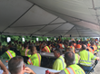 Adolfson & Peterson Construction Celebrates 700+ Days with No Lost Time Injuries on University of Minnesota Project