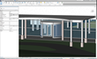 Boon Edam Entrances Now Available as BIM files on Autodesk Seek Library