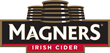 Magners® Irish Cider Partners with United States Gaelic Athletic Association