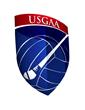 USGAA logo