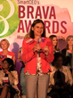 Unanet's CEO and Founder, Fran Craig, Receives SmartCEO's Brava Award