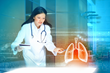 New Interpretation of Medicare Regulations Could Reduce Access to Lung Cancer Screening