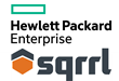 Sqrrl Delivers the First Threat Hunting Solution for HPE Security ArcSight