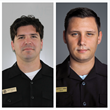 Two Great Lakes Maritime Academy Students Awarded Thomas B. Crowley Sr. Memorial Scholarships