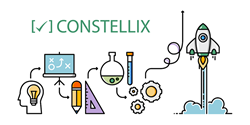 Constellix Final Phase of Beta