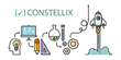 Constellix Enters Final Phase of Transition Out of Beta
