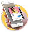Fishbowl Prizes Introduces New Viral Email Capture and Internet Marketing App