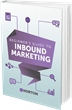 Horton Group Releases A Beginners Guide to Inbound Marketing Ebook