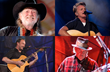 Go Backstage at Farm Aid 2016: IfOnly Offering VIP Packages, Photo Pit Access to Headliners, Farm-to-Table Dining, Hand-signed Lyric Sheets and More
