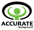 Accurate Background Achieves Background Screening Credentialing Council Accreditation