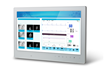 ADLINK Introduces MLC 5 Series Medical Panel Computer Aimed at Optimizing Patient Care Processes