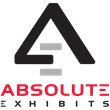 Exhibit House, Absolute Exhibits, Expands Team with Five New Hires