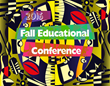 Registration for RBMA Fall Educational Conference Now Open